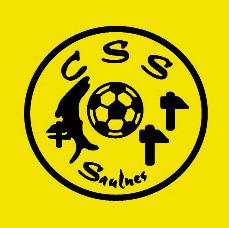 CS Saulnes - 2 (Reserves) (M)