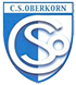 CS Sanem<br/>vs.<br/>CS Oberkorn