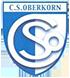 CS Oberkorn