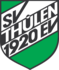 SV Thülen 1920 e.V. 1 (Senior F)