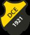 Daring-Club Echternach 2 (Reserves M)