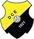 Daring-Club Echternach (Reserves M)