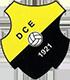Daring-Club Echternach  (Reserves) (M)