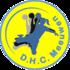 DHC Meeuwen 1 (Senior F)