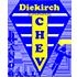 Chev Diekirch 2 - 2 (Senior) (M)
