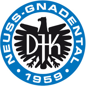 DjK Gnadental  (Senior M)