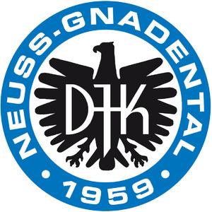 VfR 06 Neuss (1. Mannschaft)<br/>vs.<br/>DjK Gnadental (1)