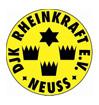 VfR 06 Neuss (1. Mannschaft)<br/>vs.<br/>DjK Rheinkraft Neuss II (2)