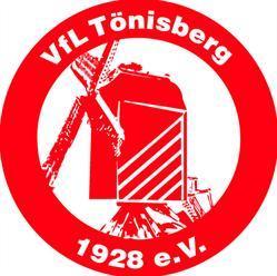 DjK VfL Tönisberg  (Senior) (M)