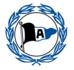 DSC Arminia Bielefeld 2 (Senior F)