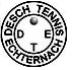 DT Echternach