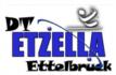DT Etzella Ettelbruck  (Senior) (M)