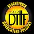 DT Hostert-Folschette
