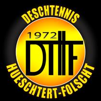 DT Diddeleng  (Senior M)