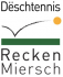 DT Recken  (Senior M)