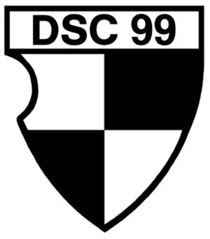 Düsseldorfer SC 99  (Senior) (M)