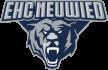 EHC Neuwied  (Senior) (M)