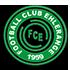 FC Ehlerange  (U15) (M)