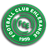 FC Ehlerange  (U11) (M)