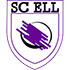 Sporting Club Ell  (Senior M)