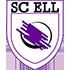 FC Racing Troisvierges (Dames)<br/>vs.<br/>SC Ell (Dames)
