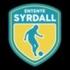 Entente Syrdall 1 (U13 M/F)