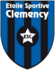 ENT Clemency/Scouweiler 1 (U7 M/F)