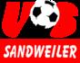 ENT Izeg/Sandweiler 1 (U15 M)