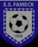 Ent. Sportive Fameck 1 (U15 M)