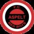 Entente Aspelt-Remich/Bous