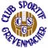 Entente CSG-Biwer-Berb.-Berd./Cons.  (U19) (M)