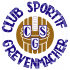 Entente CSG/Biwer/Berbourg Minimes II (U13 M)