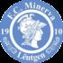 Entente Lintgen-Mersch 1 (U17 M)