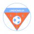 Entente Lorentzweiler-Lintgen - Cadets (U17) (M)