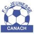 Entente Mensdorf/Canach 3 (U11 M)