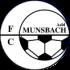 Entente Munsbach-Moutfort  (U13) (M)