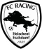 Entente Rambrouch-Heiderschid/Eschdorf  (Reserves) (M)