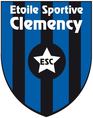 Entente Clemency/Schouweiler  1 (U13 M)