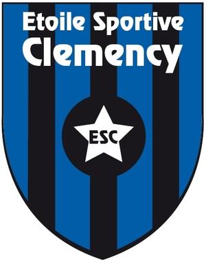 Entente Schouweiler/Clemency   (U15) (M)