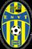 Entente Sportive Villerupt Thill 1 (U15 M)