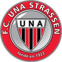 Entente Strassen-Mamer  (U19 M)