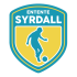 Entente Syrdall 3 (U11 M)