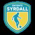 Entente Syrdall 1 (U9 M)
