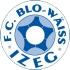 FC Blo-Wäiss Izeg Cadets 1 (U17 M)
