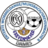 Entente Wormeldange/Munsbach/CSG Dames II 2 (All Ages M)