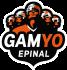 Gamyo Epinal II