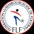 Equipe Nationale Féminine U11 1 (U11 F)