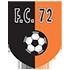 FC 72 Erpeldange