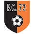 FC 72 Erpeldange  (Senior) (F)