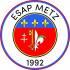 Esap Metz 1 (Senior F)